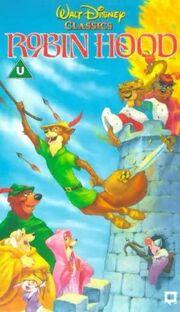 Robin Hood (1998 VHS).jpg