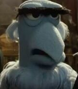 Sam-the-eagle-muppets-most-wanted-93.5
