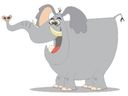 Shep the Elephant.png