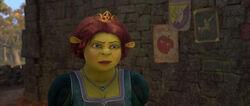 Shrek4-disneyscreencaps.com-1463.jpg