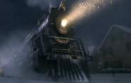 The Polar Express (The Polar Express; 2004)