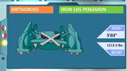 Topic of Metagross from John's Pokémon Lecture.jpg
