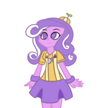 Young Starlight Glimmer (EG).png
