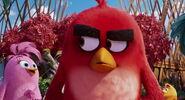 Angry-birds-disneyscreencaps.com-1077