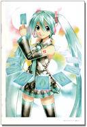 Animebooks-com 2270 805074788