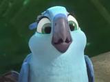 Disneytopia (2016; Breakingbenfangirl)