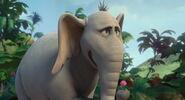 Horton-who-disneyscreencaps.com-3187