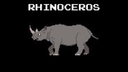 KPS Rhinoceros