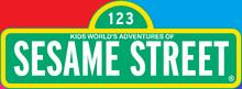Kids World's Adventures of Sesame Street.png