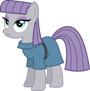 Maud rock by porygon2z d7hq2rn-pre