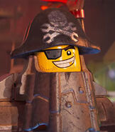 Metalbeard-emmets-holiday-party-a-lego-movie-short-0.57