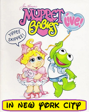 Muppet Babies Live in New York City.png