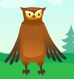 Owl03 mib
