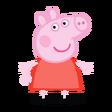 Peppa Pig cute