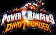 Power Rangers Dino Thunder S12 Logo.png