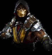 Scorpion2MK11.png