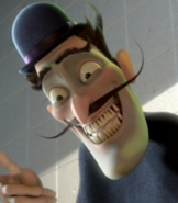 Screenshot 2020-05-09 Bowler Hat Guy