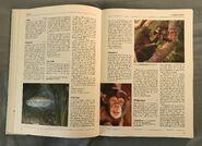 The Kingfisher Illustrated Encyclopedia of Animals (34)