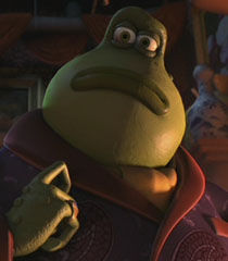 The Toad in Flushed Away.jpg