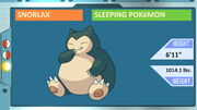 Topic of Snorlax from John's Pokémon Lecture.jpg