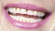 Carol Channing's Mouth Screen