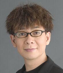 Koichi Yamadera.jpg