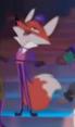 Mary Poppins Returns Fox
