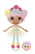 Princess Whimsy Sugar Puff LD