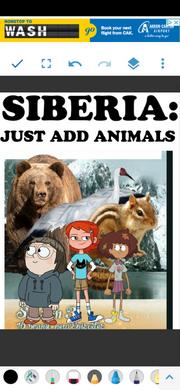 SBRN-JAA Poster.png