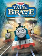 Tale of the Brave 2014