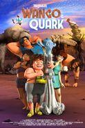 Wango & Quark (2022)