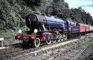 Wd-no601-sturdee-war-department-594991