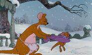 Winnie-the-pooh-disneyscreencaps.com-7079