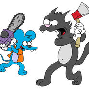 26-itchy-scratchy.w700.h700