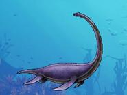 Dm hydrotherosaurus