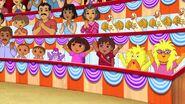 Dora.the.Explorer.S07E19.Dora.and.Diegos.Amazing.Animal.Circus.Adventure.720p.WEB-DL.x264.AAC.mp4 001215297