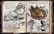 Dossier Trilobite copy