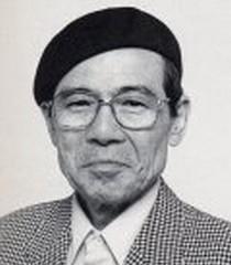 Kinpei Azusa