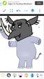 Mama Rhinobelle