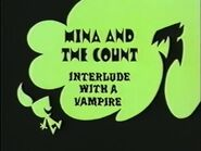 Mina-and-the-count-interlude-with-a-vampire-episode-1-mp4 snapshot 00-11 2018-02-07 11-33-43