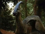 Parasaurolophus-movie-3dda
