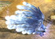 Phoenix H6
