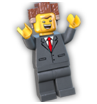 President business char.png