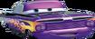 Ramone (Pixar)