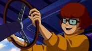 Scooby-doo-music-vampire-disneyscreencaps.com-896