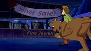 Scooby-doo-vampire-disneyscreencaps.com-3874