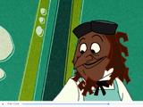 Dr. Carver