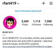 Screenshot 20210331-214651 Instagram