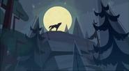 TDI Wolf