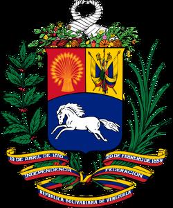 Venezuela Coat of Arms.png